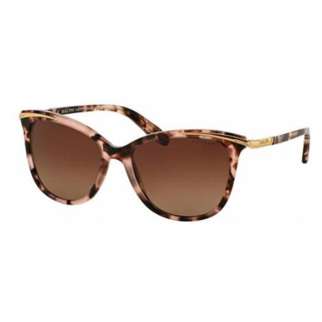 Ralph by Ralph Lauren Sunglasses RA5203 Polarized 1463T5