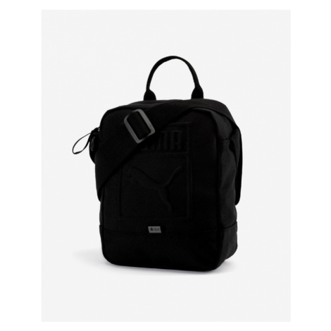 Puma Portable Cross body bag Black