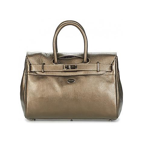 Mac Douglas BUNI PYLA XS women's Handbags in Gold