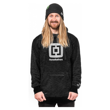 sweatshirt Horsefeathers Sherwin II - Eiki - men´s