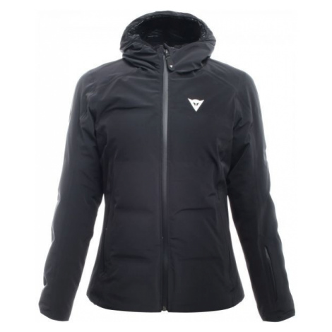 Dainese SKI DOWNJACKET WMN 2.0 black - Women's ski jacket