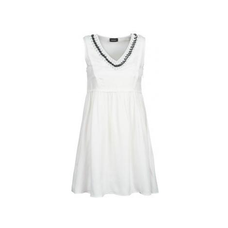 Kookaï BATUILLE women's Dress in White