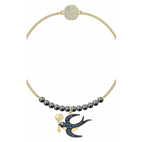 Swarovski Jewellery Remix Bracelet 5494381