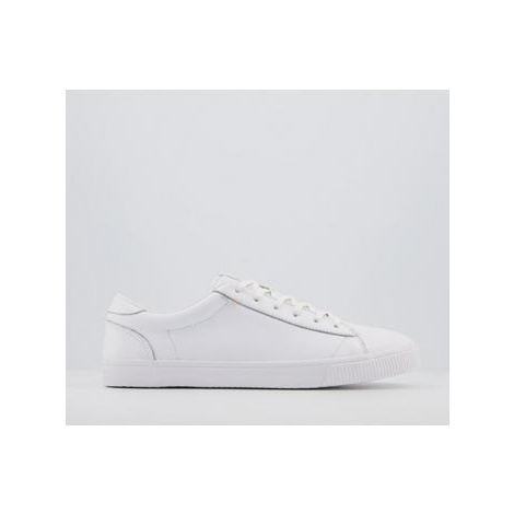 TOMS Carlson Trainers WHITE