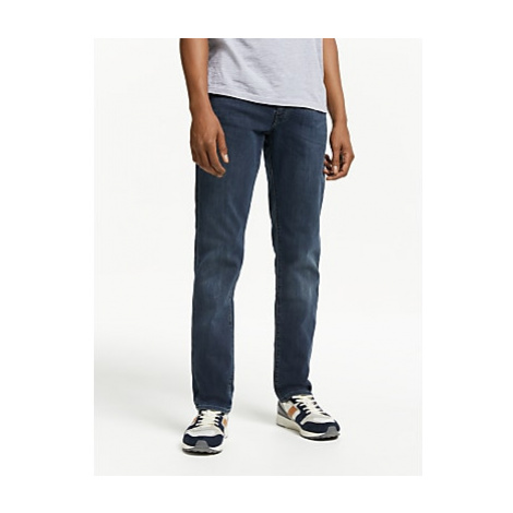 Levi's 511 Slim Fit Jeans, Headed South Levi´s