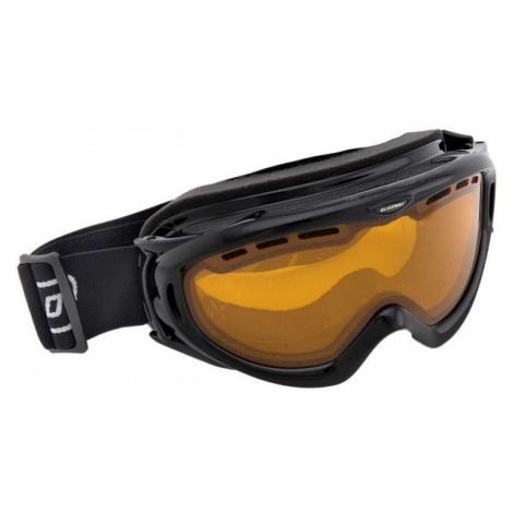 Blizzard SKI GOGGLES 905 DAVO black - Ski goggles