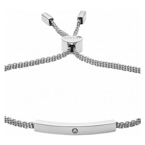 Skagen Jewellery SKJ1161040