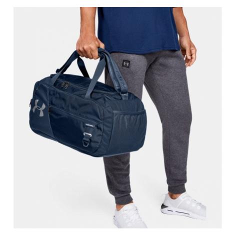 UA Undeniable Duffel 4.0 Small Duffle Bag Under Armour
