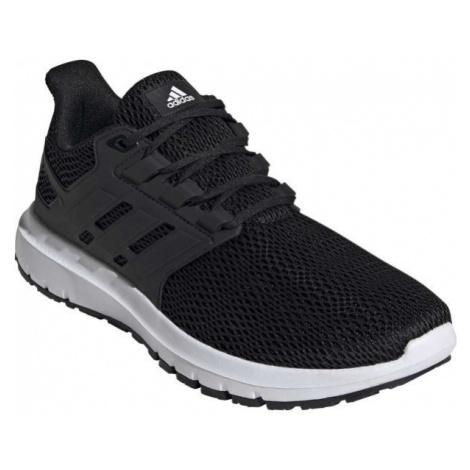 adidas ULTIMASHOW white - Men's running shoes