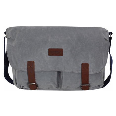 Husky GERONDA 8 L gray - Bag