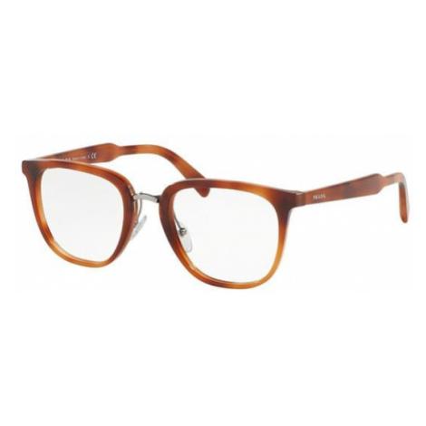 Prada Eyeglasses PR10TV USE1O1