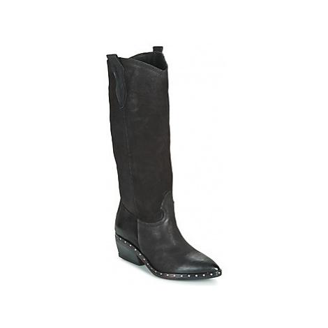 Women's winter shoes A.S.98