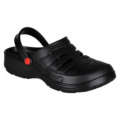 shoes Coqui 6305/Kenso - Black - men´s