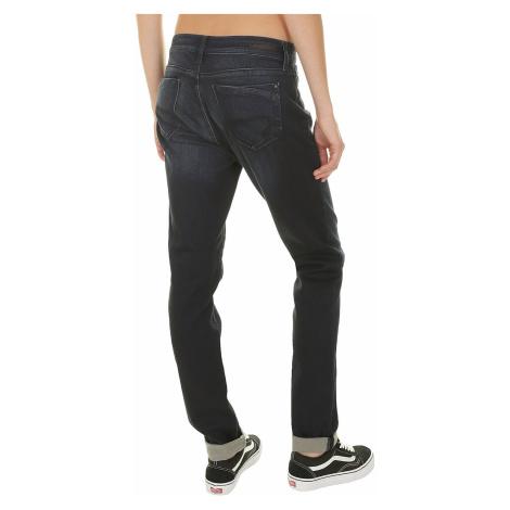 jeans Mavi Andrea - Dark Shaded Uptown Sporty