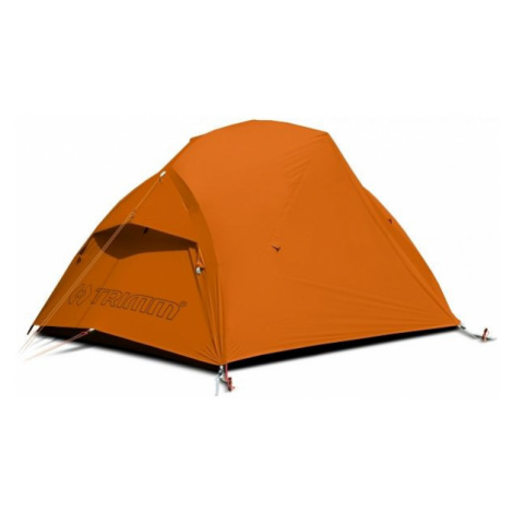 TRIMM PIONEER-DSL - Camping tent