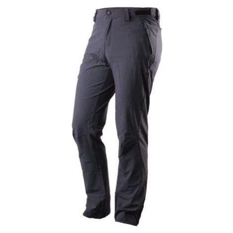 Men's outdoor trousers Trimm