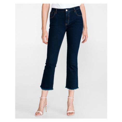 Pinko Eucalipto Jeans Blue