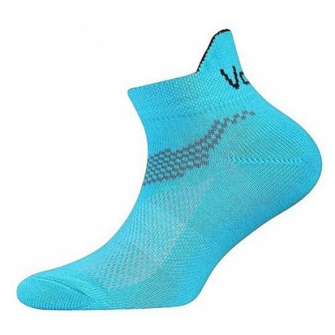 socks Voxx Iris - Mix A/Turquoise