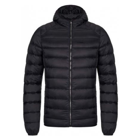 Loap IPREN - Men's winter jacket