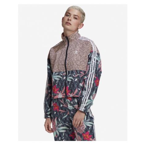 adidas Originals HER Studio London Jacket Colorful