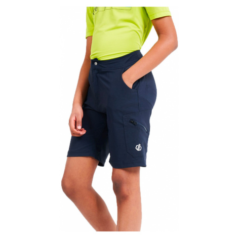 Dare 2b Reprise Junior Shorts - SS21